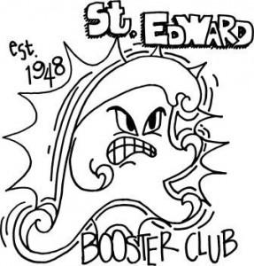 Booster Club_websiteLogo